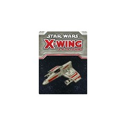 X-Wing - Chasseur E-wing