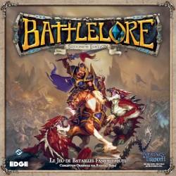 Battlelore Seconde Edition