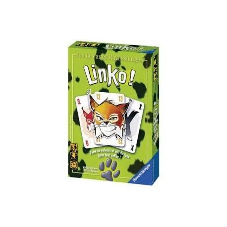 Linko
