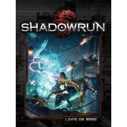 Shadowrun 5e édition Livre de base pas cher