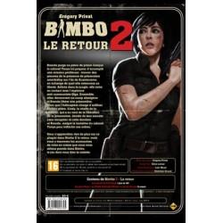 Bimbo 2 : Le retour