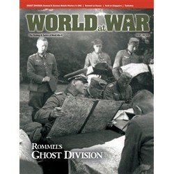 World at War 38 - Ghost Division