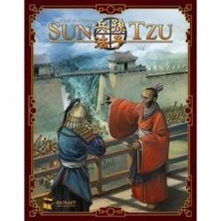 Sun Tzu Dynasties