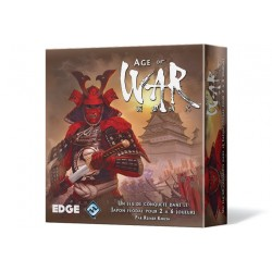 Age of War pas cher