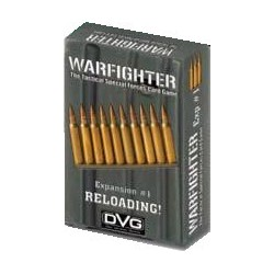 Warfighter - Reloading exp1