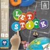 Let's Stick