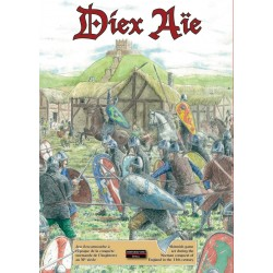 Diex Aïe (VF)