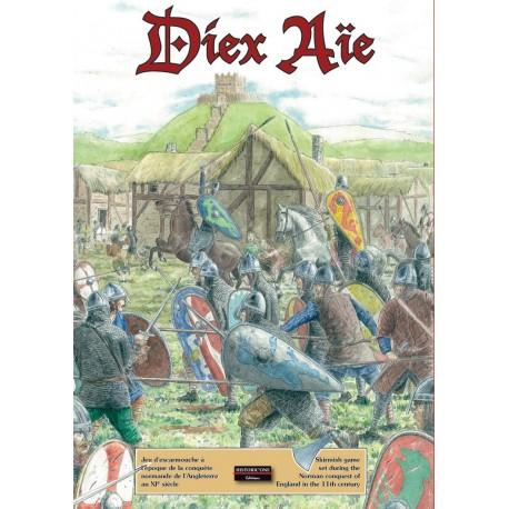 Diex Aïe (EN)