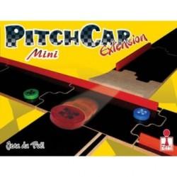 pitchcar mini extension 1
