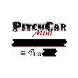 pitchcar mini extension 3