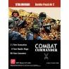 Combat Commander Stalingrad Battle pack n2