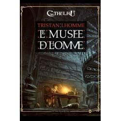 Le musée de Lhomme