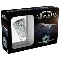 Star Wars Armada - Gladiator-class Star Destroyer Expansion Pack