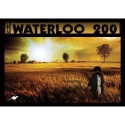 Waterloo 200