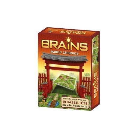 Acheter brains jardin japonais matagot boutique for Acheter jardin japonais