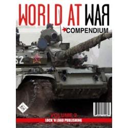 World at War Compendium 2