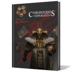 L5A - Chroniques Impériales
