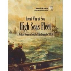 High Seas Fleet