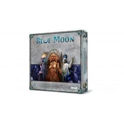 Blue Moon Légendes