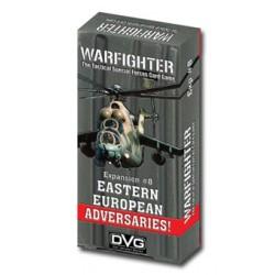 Warfighter - Eastern European Adversaries ! Exp 8