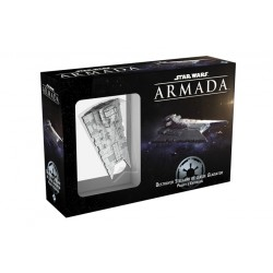 Star Wars Armada - Destroyer Stellaire de classe Gladiator
