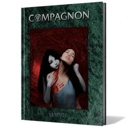 Vampire : Le Compagnon et l'écran