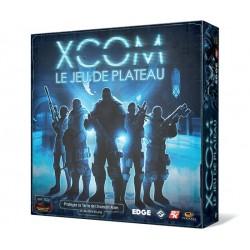 XCOM : Le jeu de plateau - occasion B pas cher