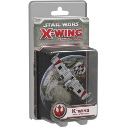 X-Wing : K-Wing