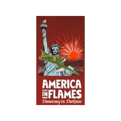 America in Flames (jeu complet)