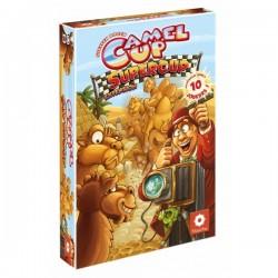 Camel Up - Supercup