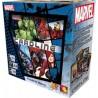 Cardline Marvel