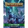 Pathfinder : La tour d'émeraude