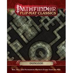 Flip mat Classics Dungeon