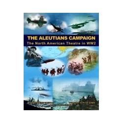 Aleutians Campaign