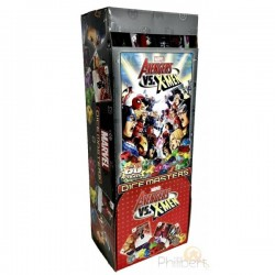 Dice Masters : Avengers Vs X-Men - pack 60 Boosters VF
