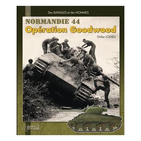 Opération Goodwood