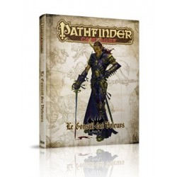 Pathfinder : Le Conseil des Voleurs