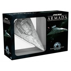 Star Wars Armada - Destroyer Stellaire de classe Imperial