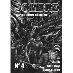 Sombre n°4