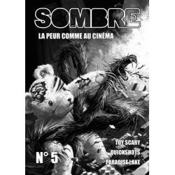 Sombre n°5