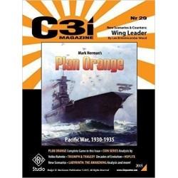 C3i Magazine issue 29