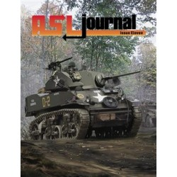 ASL Journal 11