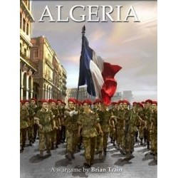 Algeria - The War of Independence 1954-1962