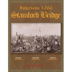 Invasion 1066: Stamford Bridge