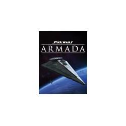 Star Wars Armada - Interdictor