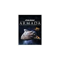 Star Wars Armada - Liberty
