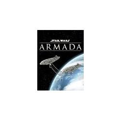Star Wars Armada - Transports Rebelles
