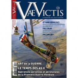 Vae Victis n°129