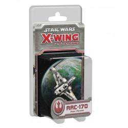 X-Wing : ARC-170