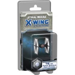 X-Wing : TIE des Forces Spéciales